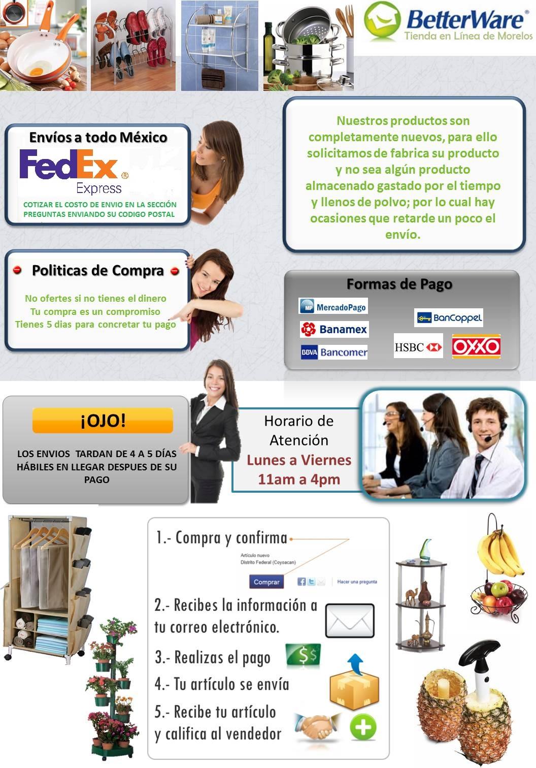 Rack Organizador De Baño:Rack Organizador Para El Baño Cod 90916 – $ 45045 en Mercado Libre